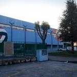 Il Palazzetto dello Sport di Marotta è agibile, via libera della Commissione
