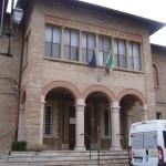 Una Casa della Salute per la Valcesano