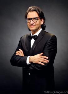 A maggio a Senigallia il concerto 8 Millimetri