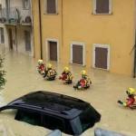 SENIGALLIA / Per i danni dell'alluvione domande entro il 29 settembre