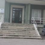 Senigallia, in ospedale c'è un ascensore rotto da due anni