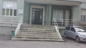 Un'altra brutta storia di malasanità all'ospedale di Senigallia