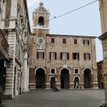 SENIGALLIA / Mercoledì in Consiglio comunale la surroga di Marco Bozzi