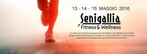 Senigallia Fitness & Wellness al Finis Africae