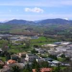 SERRA DE' CONTI / L'economia locale tra crisi e cambiamento, una tavola rotonda per guardare al futuro