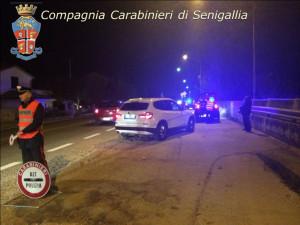 carabinierisenigallia238383