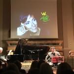 """Girandola di emozioni a Senigallia nel """"concerto per Ale"""""""