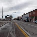Aggiudicati a Fano gli interventi di manutenzione delle strade