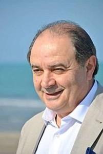 """Giorgio Sartini insiste: """"Trasparenza, al Comune di Senigallia è ancora sconosciuta"""""""