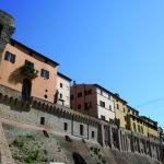 Jesi tra i Comuni più virtuosi d'Italia