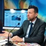 """Il sindaco su piazza Garibaldi: """"Un  investimento che darà valore aggiunto all'immagine di Senigallia"""""""
