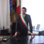 """Anche Mangialardi prende posizione ufficiale sulle fusioni dei Comuni: """"Seguono un percorso di grande innovazione"""""""