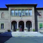 Servizi sanitari all'avanguardia alla Casa della Salute di Mondolfo