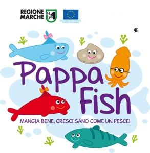 Trecastelli, approvato il progetto Pappa Fish