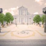 La Città Futura favorevole alla pedonalizzazione di Piazza Garibaldi