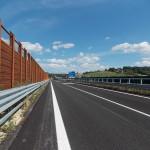 Complanare, un'opera strategica per la mobilità di Senigallia