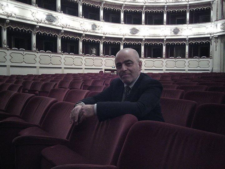 Domenica a Fano il concerto Inaugurale della 3a stagione  A.Gi.Mus.