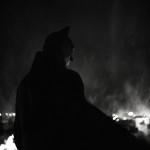 In mostra il progetto fotografico The Dark Knight – Revisited di David Giovannetti