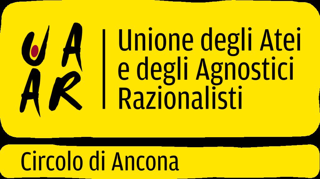 """Paul Manoni: """"La bontà delle schiene dritte"""""""