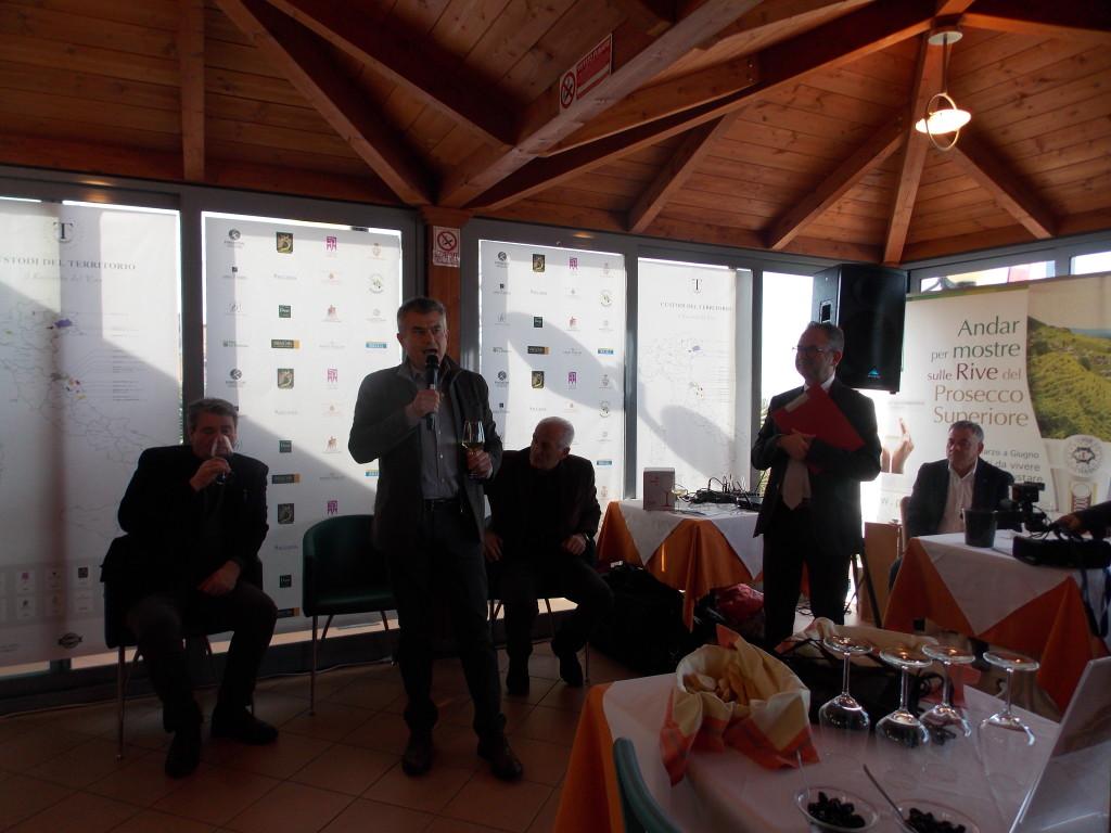 MAROTTAvino20116cultura0 (149)