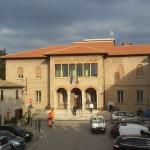 Entro aprile operativa la Rsa nella Casa della Salute di Mondolfo