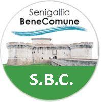"""""""Bocciate dalla maggioranza le quattro mozioni presentate da Senigallia Bene Comune"""""""