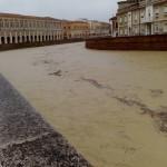 Lunedì a Senigallia sarà sottoscritto il Contratto di fiume del bacino idrografico Misa-Nevola