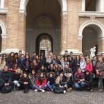 A Senigallia il liceo Perticari si apre all'Europa