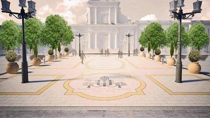 A Senigallia l'araldica comunale fa discutere
