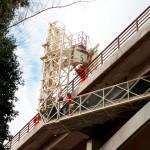 URBANIA / Per il Ponte dei Conciatori futuro meno incerto