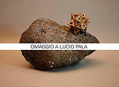 L'omaggio di Fermignano al professor Lucio Pala