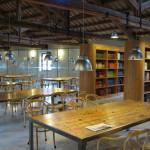 Torna Fuori Orario, a Senigallia un weekend di iniziative
