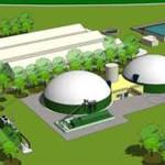"""Brignone:  """"Sulla Centrale biogas la Regione decida con i cittadini"""""""