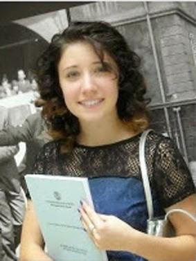 La donna nell'antichità: tre conferenze di Cecilia Cozzi