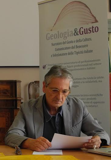 A Urbino un corso per narratore del gusto