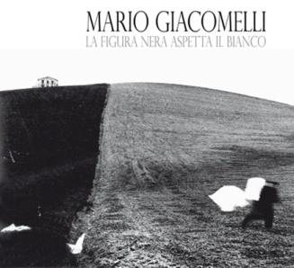 Il Museo di Roma rende omaggio a Mario Giacomelli