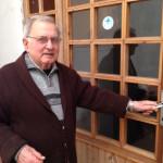 Sessant'anni di sacerdozio per Padre Giuliano