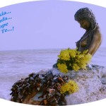 La donna e le sue arti, una mostra del Gruppo Fluire