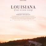 "Martedì alla Piccola Fenice ""Louisiana – the other side"""