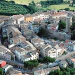 A Marotta e Mondolfo bisogna cercare di rivitalizzare il territorio
