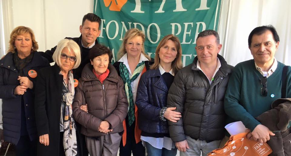 Successo a Senigallia per le Giornate di Primavera del Fai