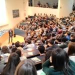 A Urbino corsi di alta formazione manageriale per i dirigenti sanitari