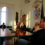 Preoccupazione a Falconara per l'arrivo di nuovi migranti
