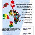 Con l'Africa nel piatto, a Fano un corso di cucina