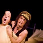Mercoledì a Fano torna TeatrOltre
