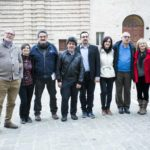 """Nasce l'Associazione Culturale """"Euterpe"""""""