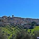 Appuntamento ad Ostra per la promozione turistica del territorio