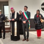 Inaugurata a Senigallia la caserma dell'Ufficio locale marittimo