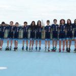 Un'altra domenica di gloria per il Team Roller Senigallia
