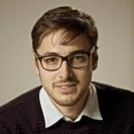 Nicola Barbieri presenta la candidatura a sindaco